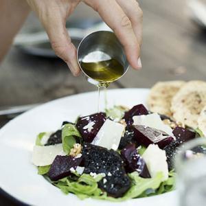 Масло оливковое extra virgin с натуральными добавками