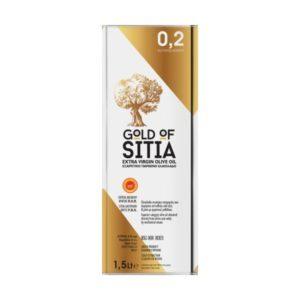 Масло-оливковое-extra-virgin-Gold-of-Sitia-02-15л